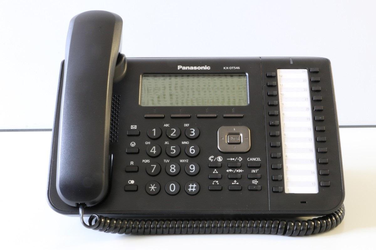 Syyt miksi sinun on hankittava tehokas ja vankka puhelinjärjestelmä yrityksellesi