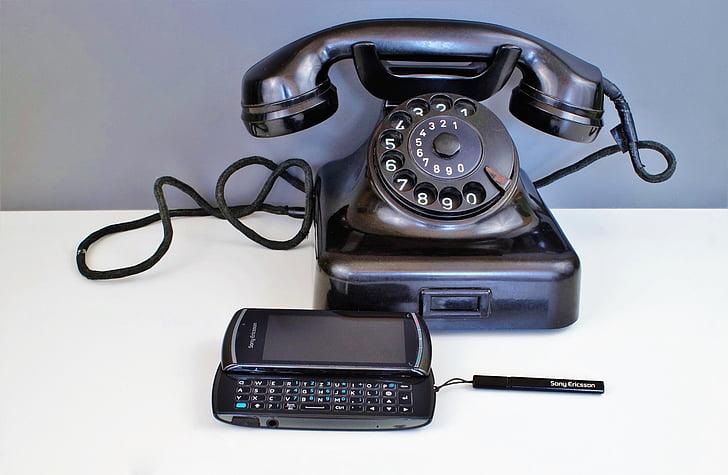 Tehokkaan viestinnän mahdollistaminen oikean yrityspuhelinjärjestelmän avulla