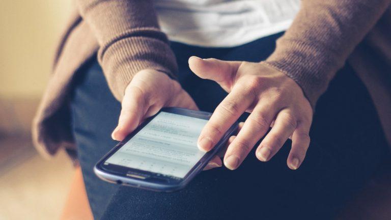 Voiko 5G mobiilipelaaminen korvata konsolipelaamisen seuraavien useiden vuosien aikana?